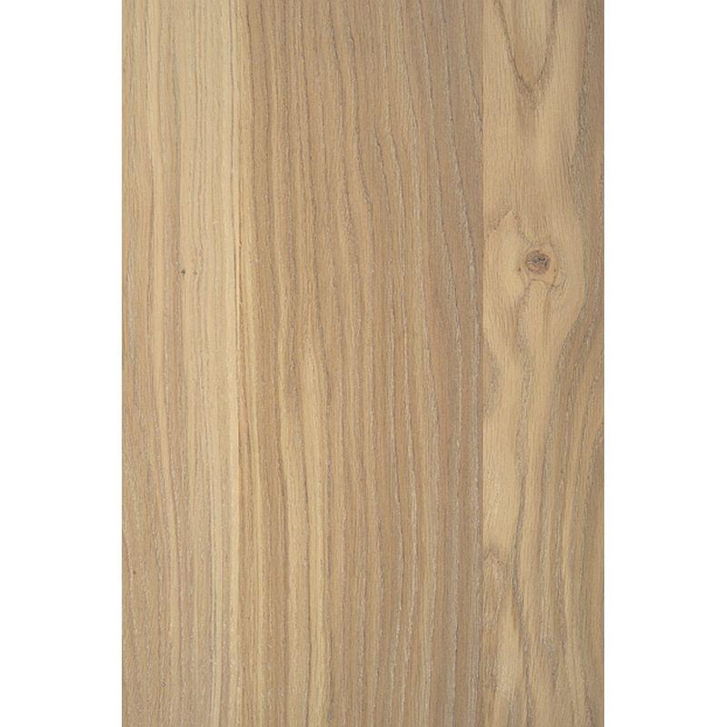 1411 Oak Sepia