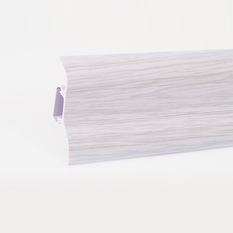 403-Frasin Argintiu