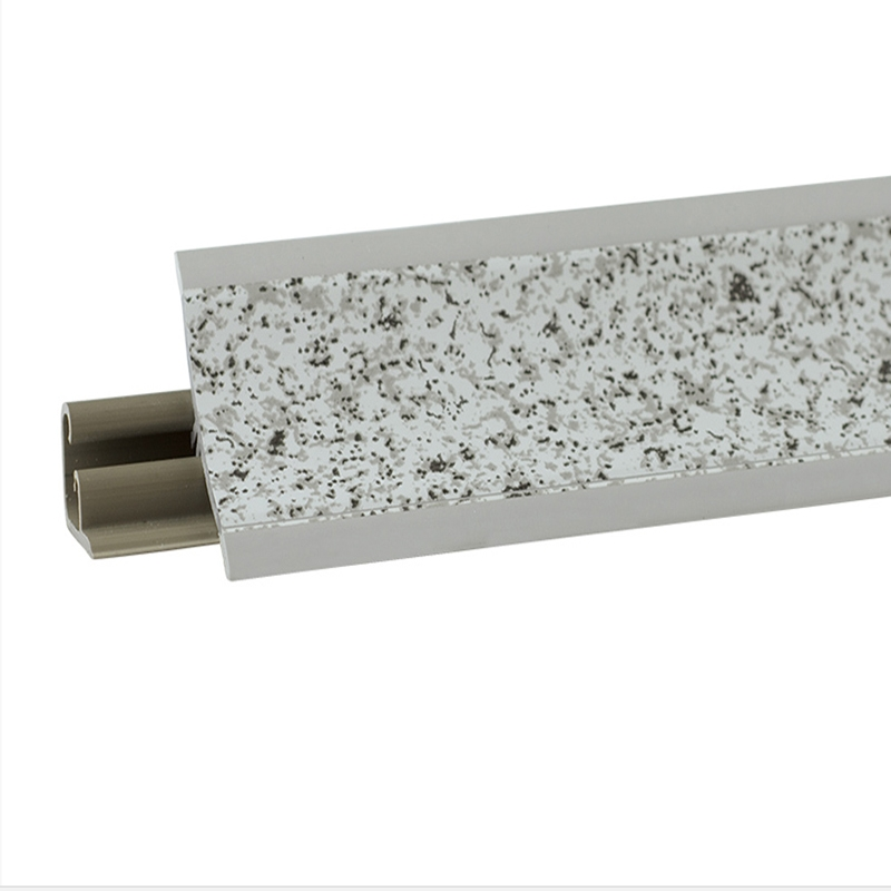Granit Deschis