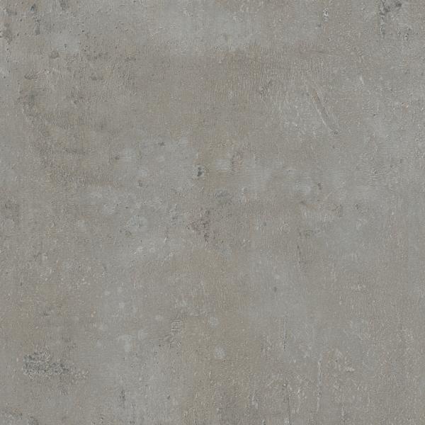 Ciment Deschis