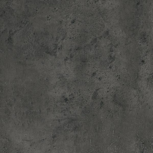 Ciment inchis