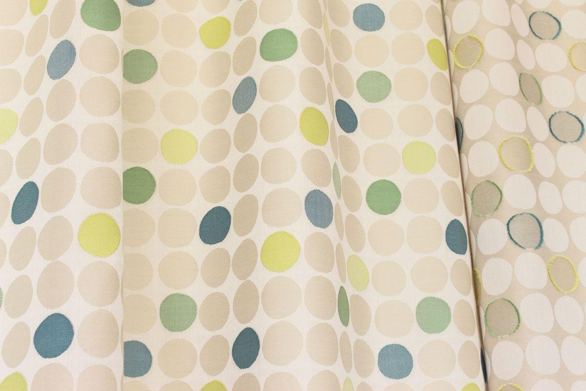 Draperie Delius Frida CLINIC CONCEPT