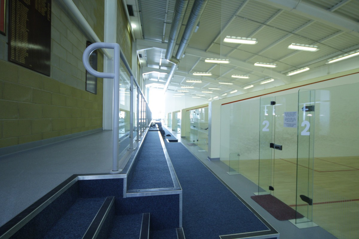 Covor PVC Altro Designer 25 (D25)