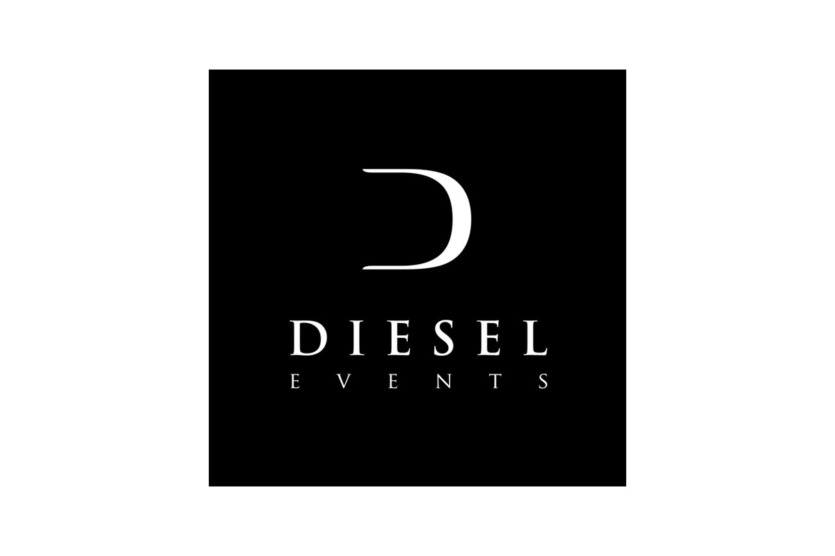 Diesel Cafe Lounge Club Cluj