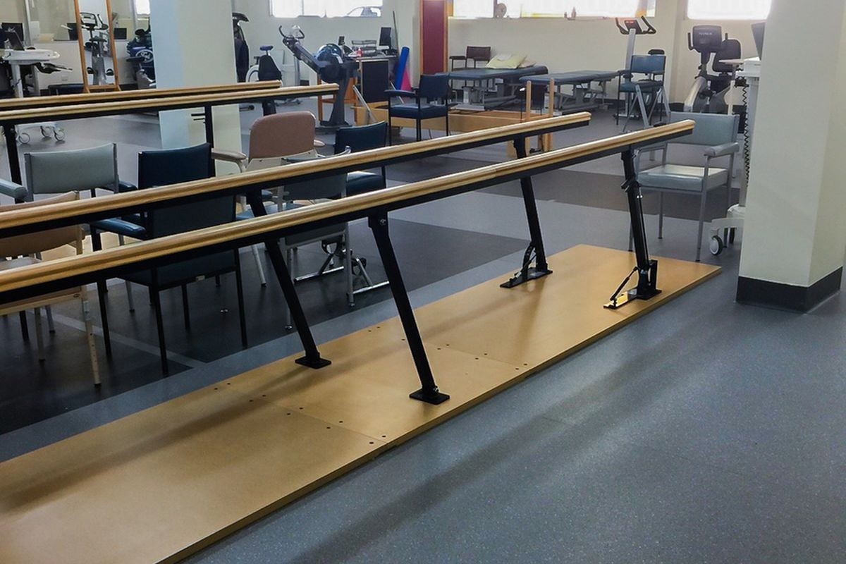Covor PVC Altro Walkway 20 (VM 20)