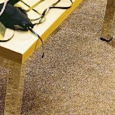 Mocheta Granit