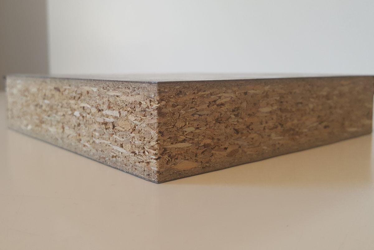 Panou conglomerat lemnos W40