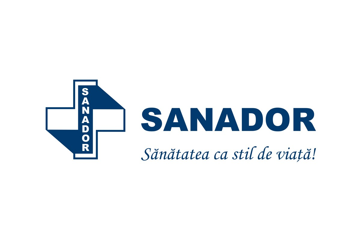 Centrul medical privat Sanador