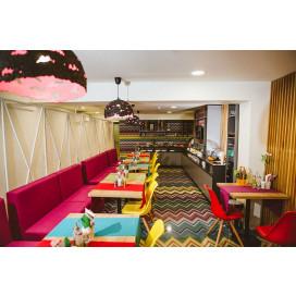 Hotel Lol & Lola Cluj - N
