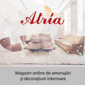 Divizia - Magazin Online
