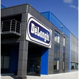DeLonghi - Cluj- Napoca