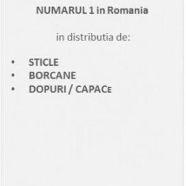 Divizia Ambalaje