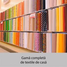 Divizia Textile de casa