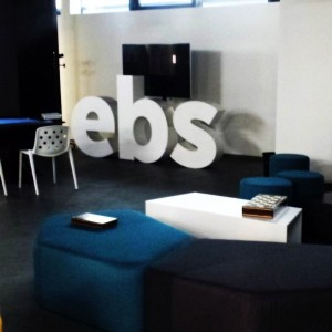 EBS by Morphoza