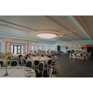 Sala evenimente Calypso - Piatra-Neamt