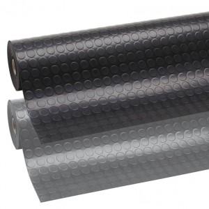 Runner Dots'n'Roll de 3.5 mm