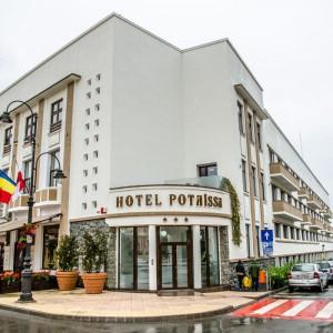 Hotel Potaisa