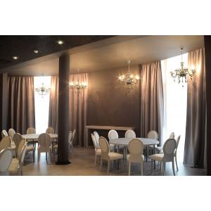 Adams - Sala nunti Cluj- N