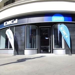 Digi - showroom-uri
