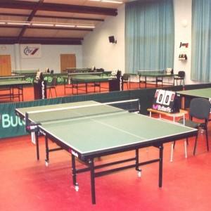 Covor PVC sport Gymfit 60