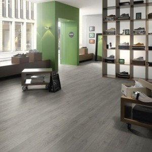 Parchet laminat Floorline Business