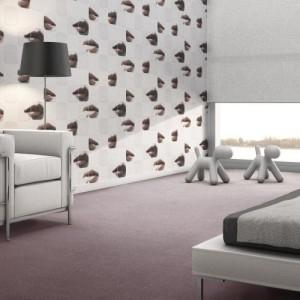 Mocheta Bruge - colectia Confort | Mocheta pt casa
