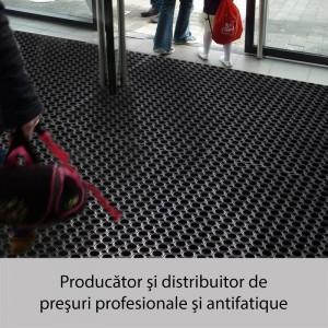 Divizia Presuri Profesionale