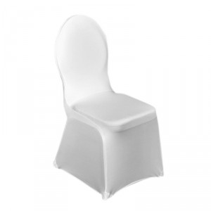 Husa de scaun Universal strech uni