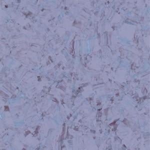Covor PVC IQ Megalit