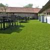 Gazon artificial ornamental Evergreen