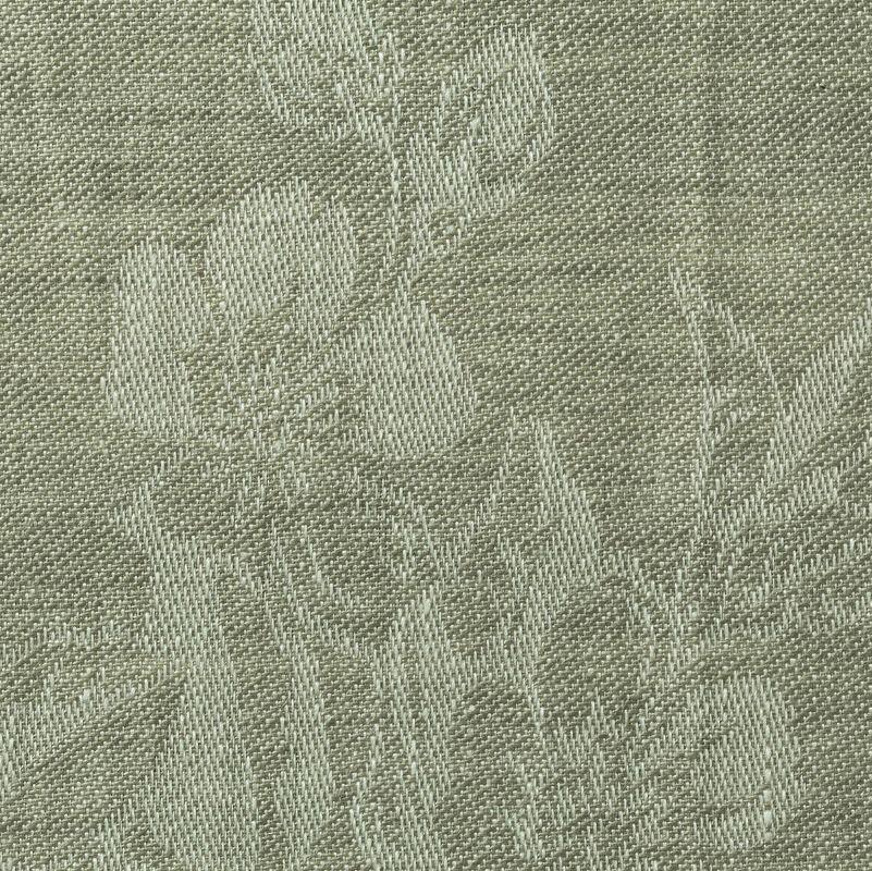 Natural Flora Lino