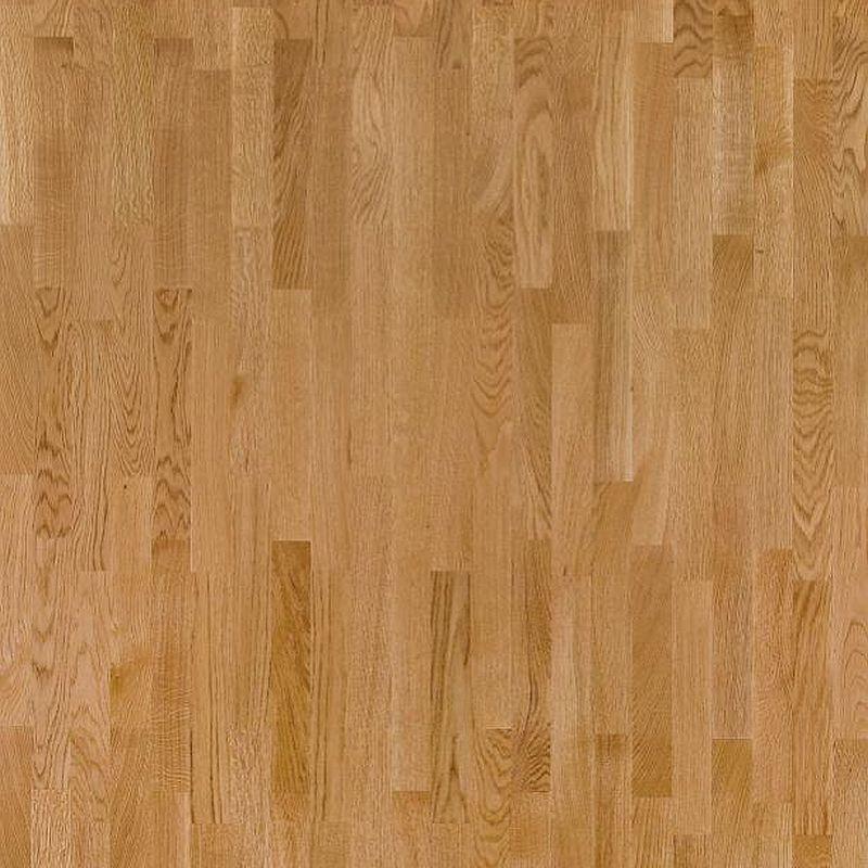 Oak Amber