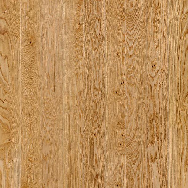Oak Original