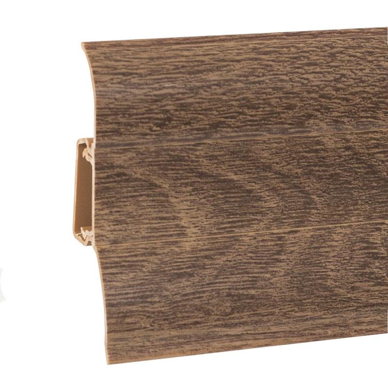 108-Stejar Tutun