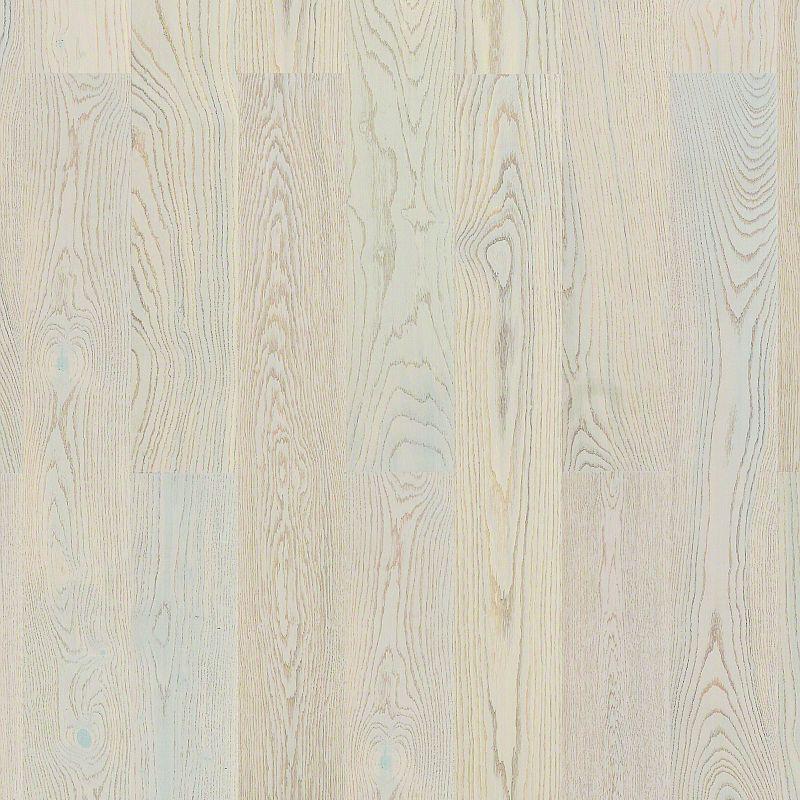 Oak Royal Azure