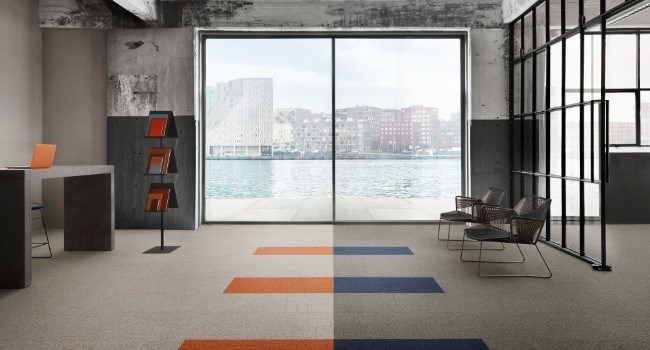 colectia Iconic by Desso