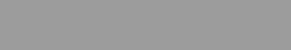 Mocheta, covor PVC, linoleum, perdele si draperii hotel | Perpetuum